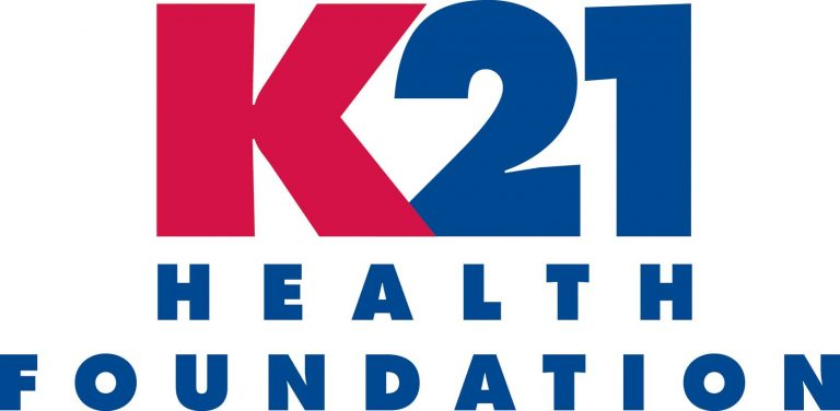 K21logo new2014 - tour des lakes - tour on your bike 8 beautiful lakes including syracuse, wawasee, north webster, winona and more