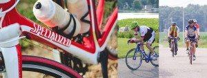 Tour des Lakes 2014 Photos