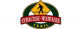 TDL7 Helps Syracuse Wawasee Trails
