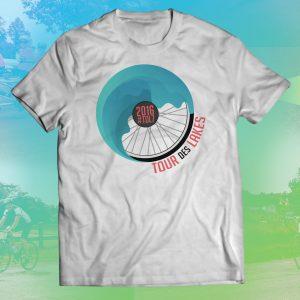 Tour-des-lakes-2016-t-shirt-mockup-web