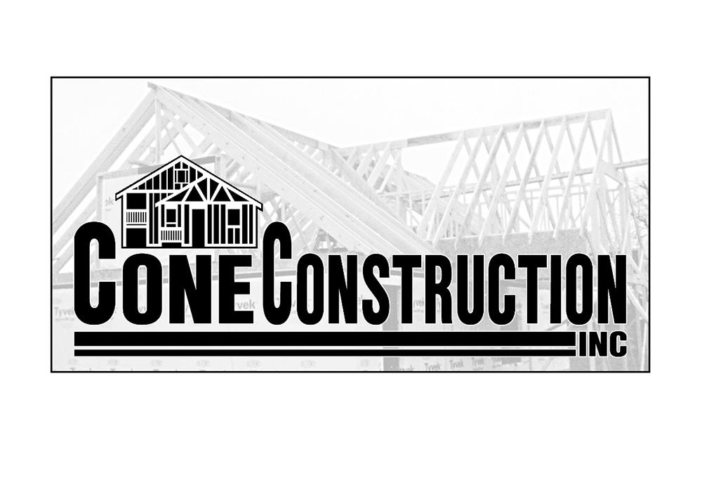 Cone Construction