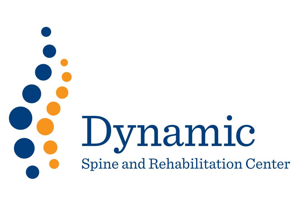 Dynamic spine and rehabilitation center