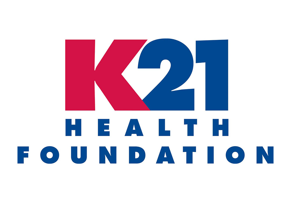K21 Health Foundation