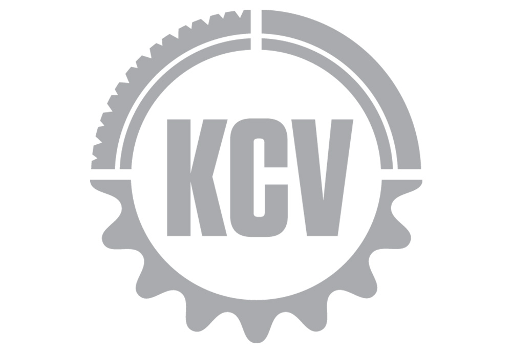 Kosciusko County Velo Cycling Club