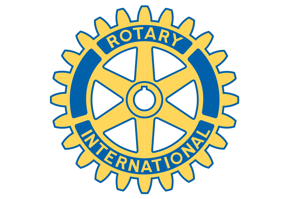 Syracuse wawasee rotary international - tour des lakes - tour on your bike 8 beautiful lakes including syracuse, wawasee, north webster, winona and more