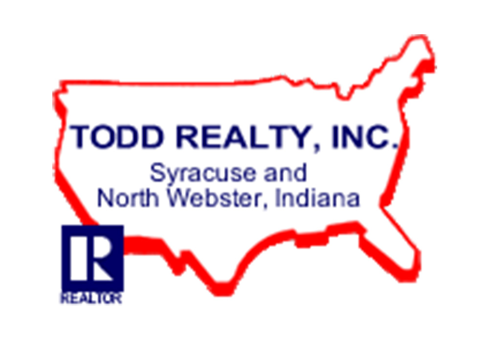 Todd realty - tour des lakes - tour on your bike 8 beautiful lakes including syracuse, wawasee, north webster, winona and more
