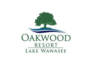 Oakwood - tour des lakes - tour on your bike 8 beautiful lakes including syracuse, wawasee, north webster, winona and more