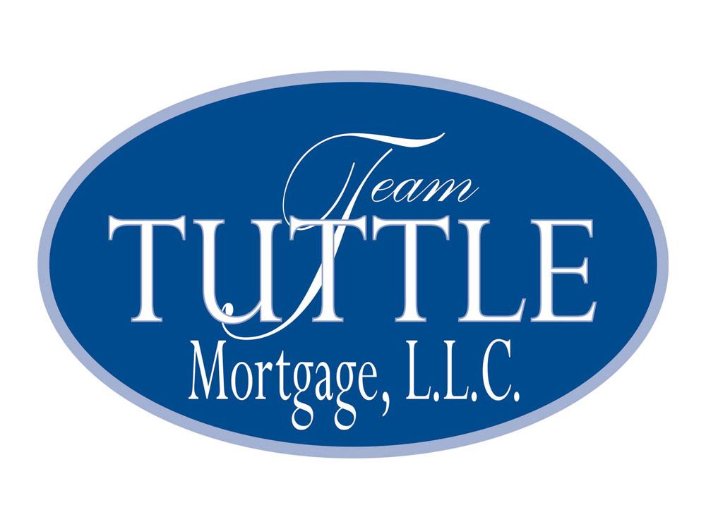 Team tuttle mortgage