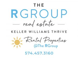 The r group