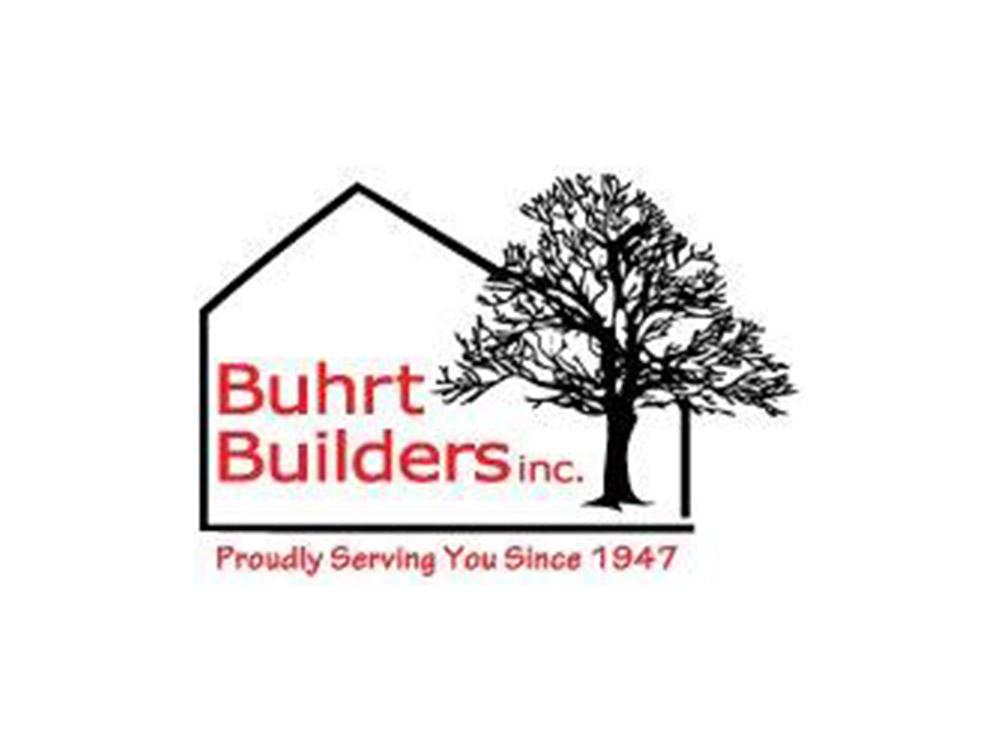 Buhrt builders inc