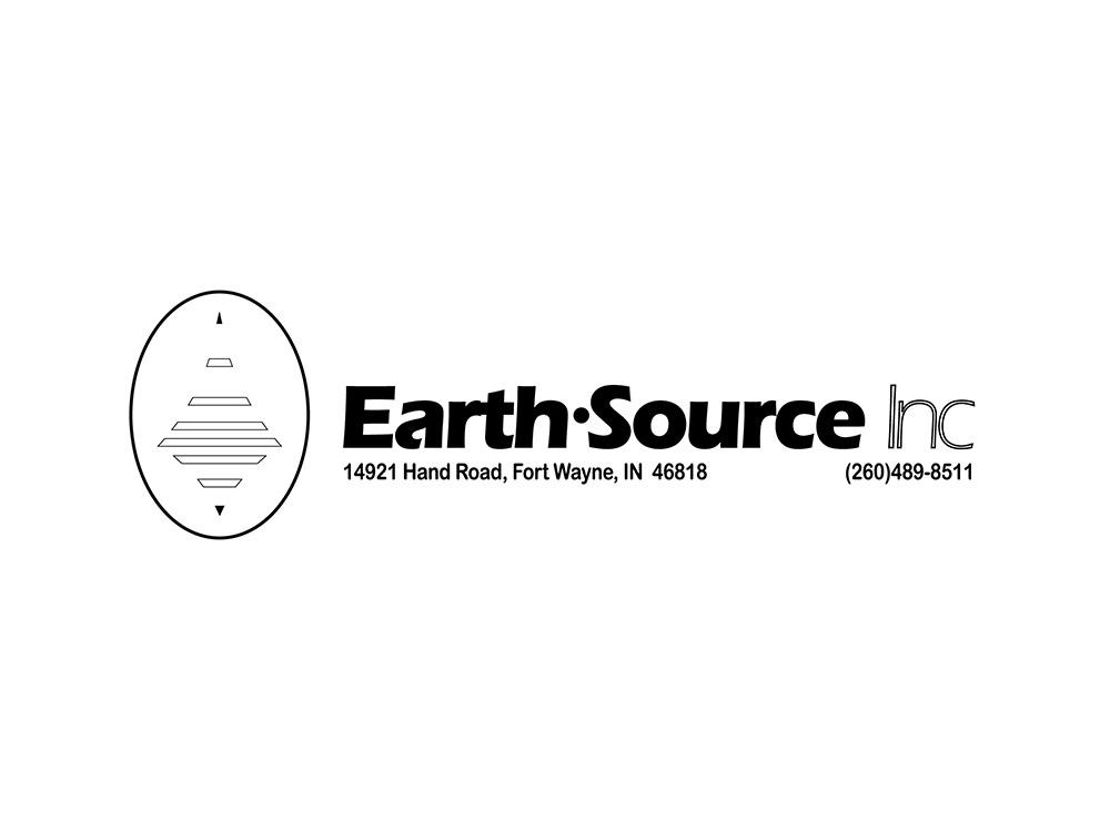 Earth source, inc