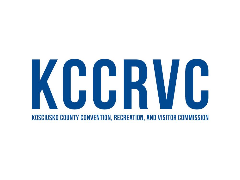 Kosciusko county coventation recreation and visitor commission