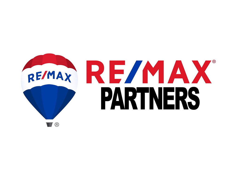 Re-max partners