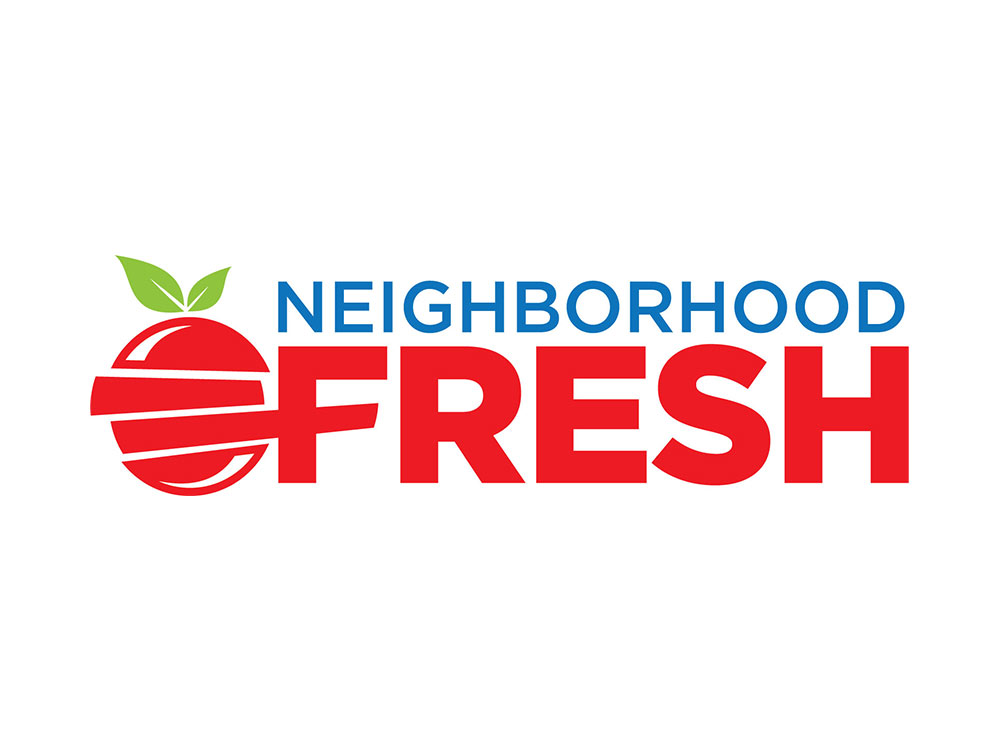 Neighborhood fresh syracuse indiana